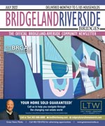 Bridgeland-Riverside Bridgesr