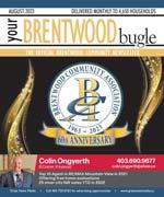 Brentwood Newsletter