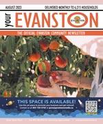 Your Evanston