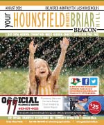 Hounsfield Heights and Briar Hill Newsletter