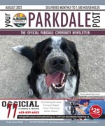 Your Parkdale Post
