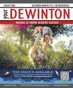Your DeWinton