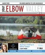 Elbow Valley Newsletter