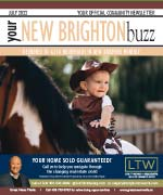 Your New Brighton Buzz