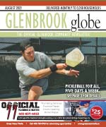 Glenbrook Newsletter