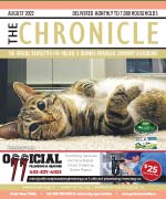 The Chronicle Shawnee-Evergreen Millrise, Shawnessy