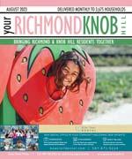 Richmond/Knob Hill Newsletter
