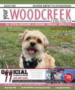 Your Woodcreek Chronicle