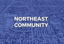 NE Community