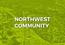 NW Community