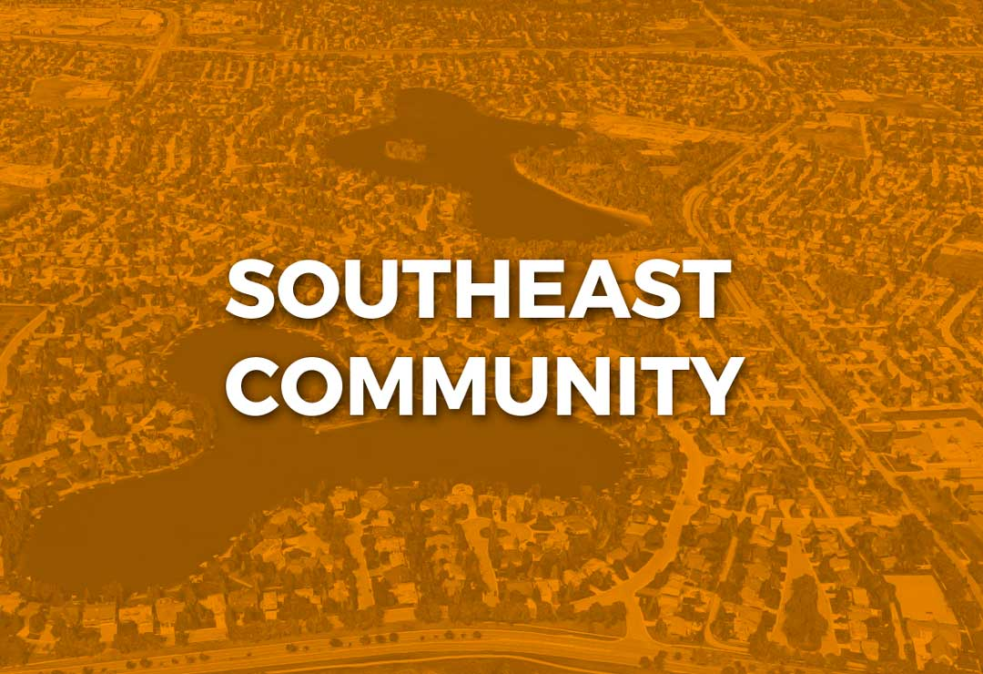 Shepard Community - South East Calgary - Hyper Local Community News