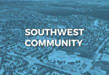 SW Community