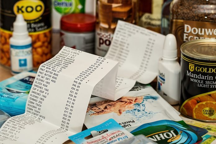 grocery  e