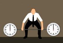 work exercise  e