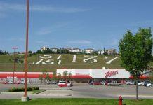 Historic Calgary image
