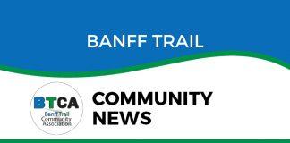 BanffTrail cn