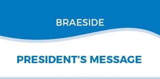 Braeside pm