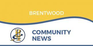 Brentwood cn