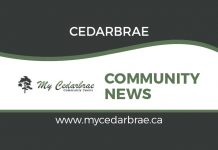 Cedarbrae cn