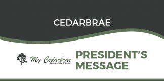 Cedarbrae pm