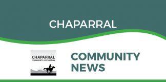 Chaparral cn