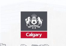 City of Calgary e