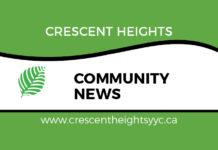 CrescentHeights cn