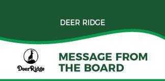 DeerRidge mb