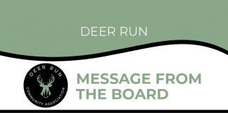 DeerRun mb