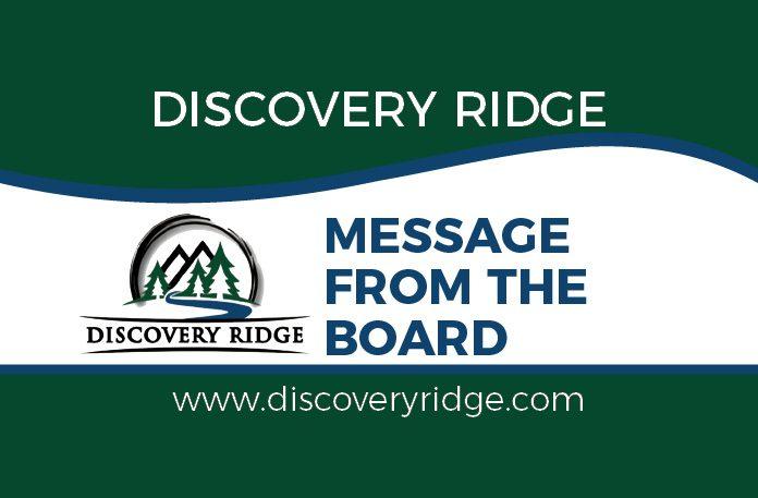 DiscoveryRidge mb