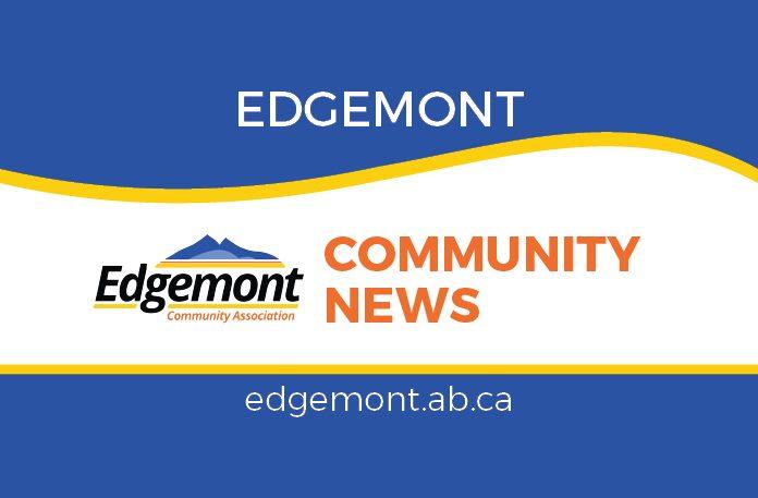 Edgemont cn