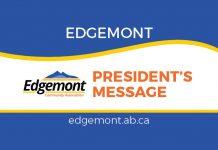 Edgemont pm