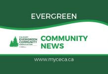 Evergreen cn