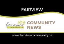 Fairview cn