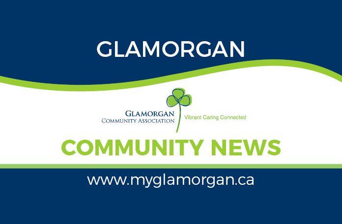 Glamorgan cn