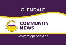 Glendale cn