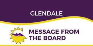 Glendale mb