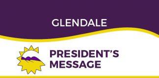 Glendale pm