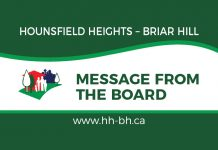 Hounsfield mb
