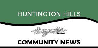 Huntington cn