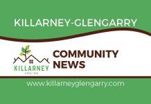 Killarney cn
