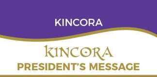 Kincora pm