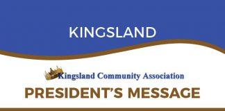 Kingsland pm
