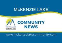 MLCA cn Mckenzie Lake ML CA