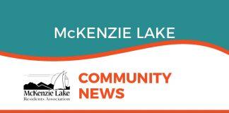 MLRA cn Mckenzie Lake ML RA