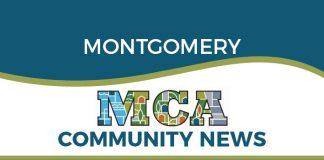 Montgomery cn