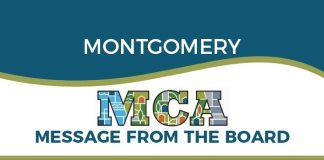 Montgomery mb