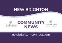 NewBrighton cn