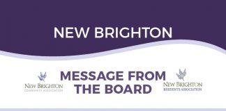 NewBrighton mb