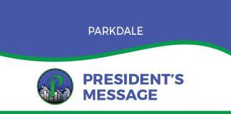 Parkdale pm